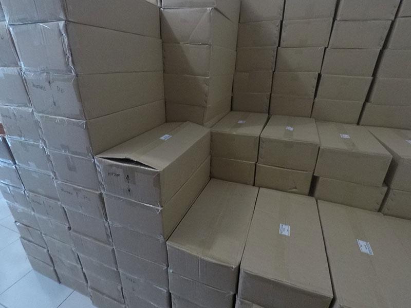 distributor-polyflex3