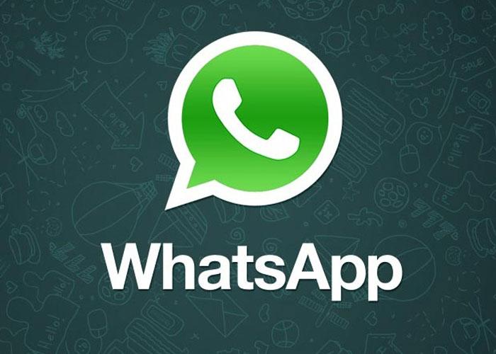 whatsapp-admin
