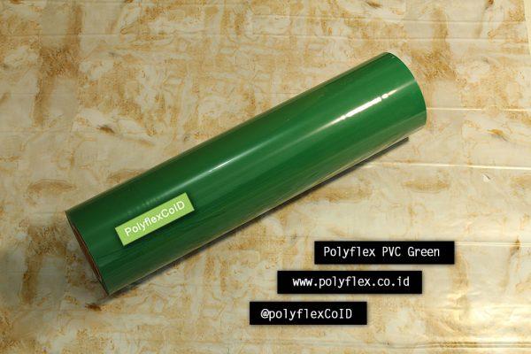 pvc-green