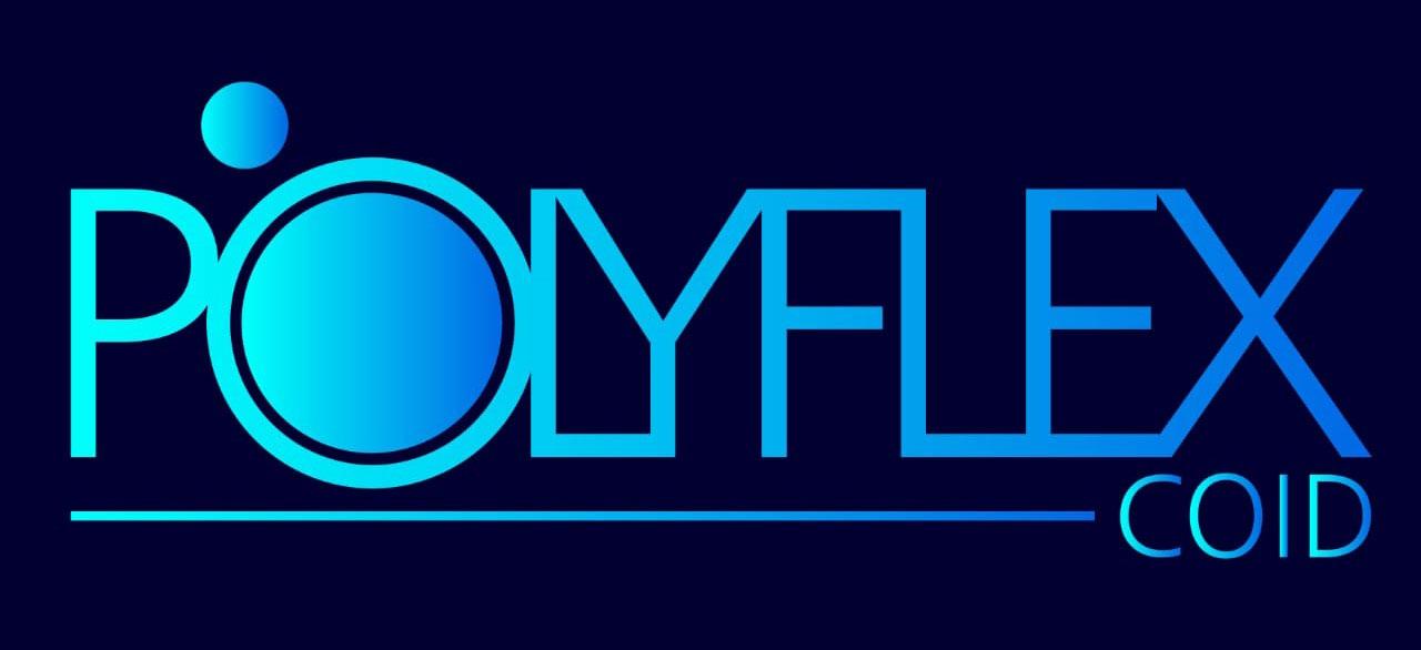 Distributor Polyflex Indonesia Kualitas Terbaik