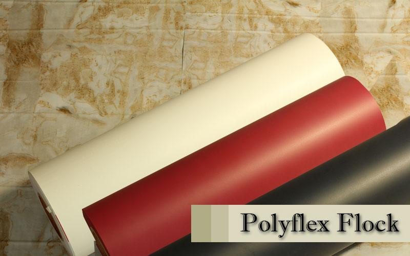 tumb-polyflex-flock