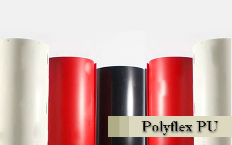tumb-polyflex-pu2